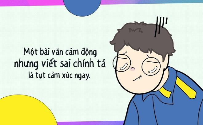 'Canh sat chinh ta' danh ca thanh xuan de di bat loi nguoi khac hinh anh 3