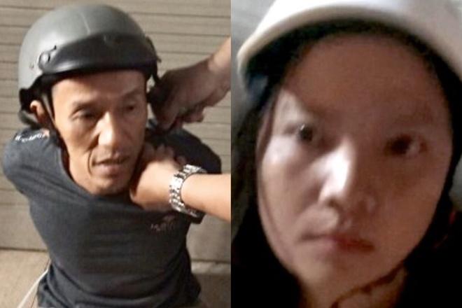 Hiep si Tan Binh bat doi nam nu chuyen rach bao hang trom tai san hinh anh 1 2414c2b51676ef28b667.jpg