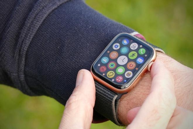 cap-nhat-cho-apple-watch-doi-cu-la-mot-con-ac-mong