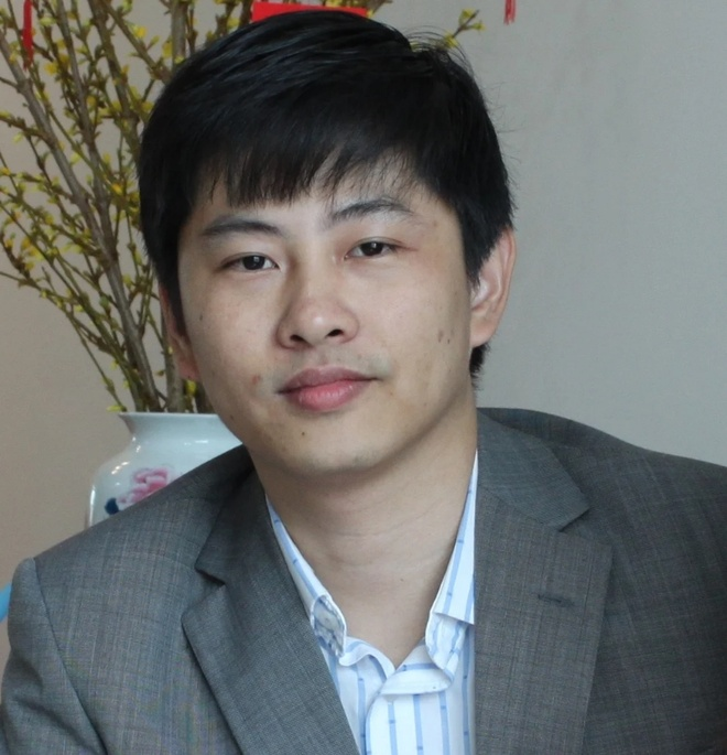 Bo truong Quoc phong My anh 4