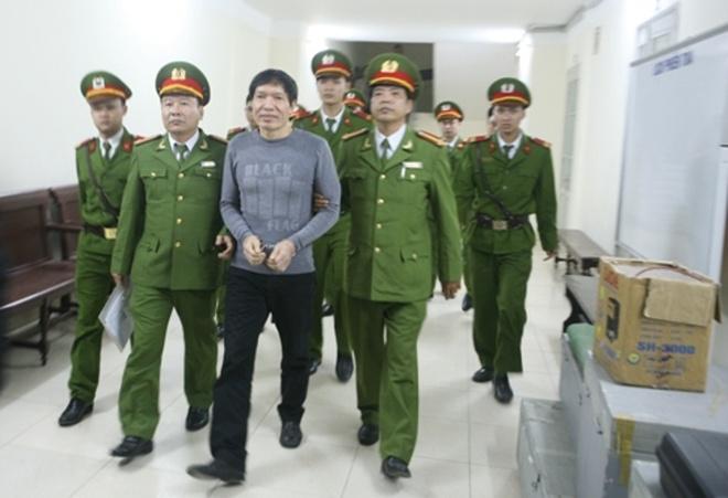 Ngay 22/5, xu phuc tham Duong Tu Trong hinh anh