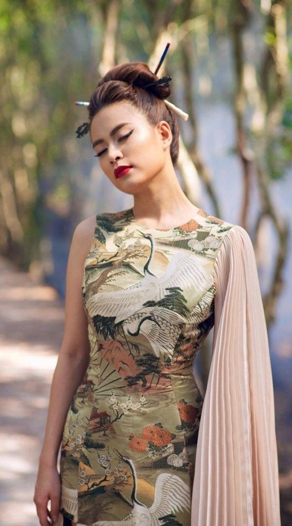 Nhung tac pham van hoc Viet Nam nao tung duoc dua len MV? hinh anh 14