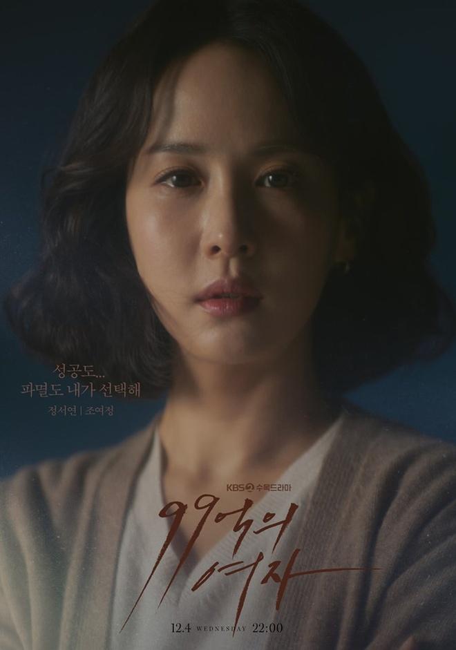 5 phim Han voi dan sao hung hau duoc mong doi nhat thang 12 hinh anh 9