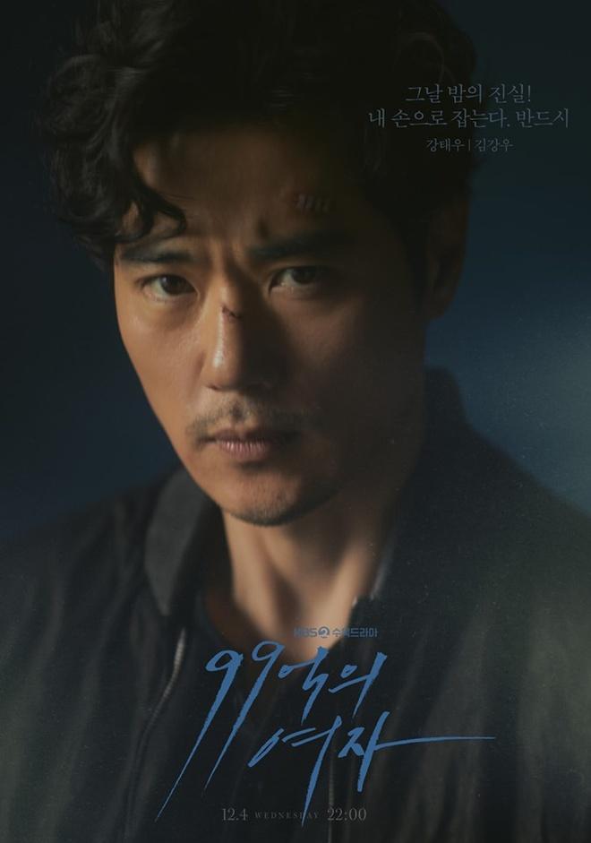 5 phim Han voi dan sao hung hau duoc mong doi nhat thang 12 hinh anh 10