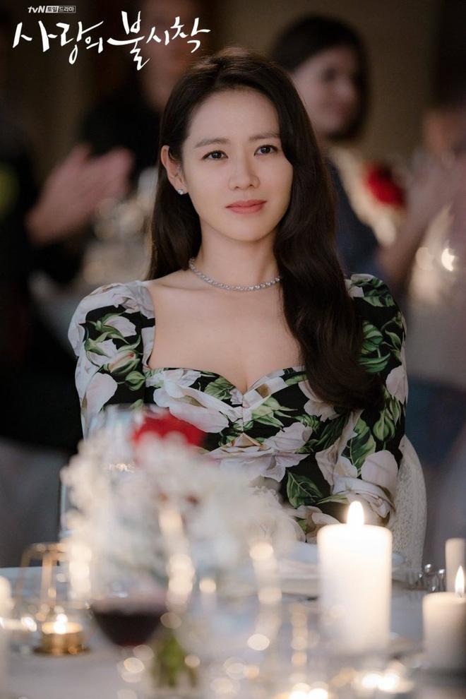 5 phim Han voi dan sao hung hau duoc mong doi nhat thang 12 hinh anh 4