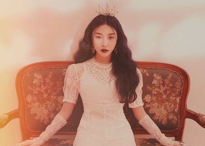 Nhung nu than solo thanh cong nhat Kpop 2019 hinh anh 15 voi-nhung-ly-do-nay-chungha-lieu-co-the-tro-thanh-nu-hoang-solo--4d2fbb.jpg