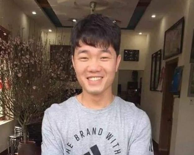 Xuan Truong cung Thanh Chung di tham thay dip Tet hinh anh 4 avatruong.jpg