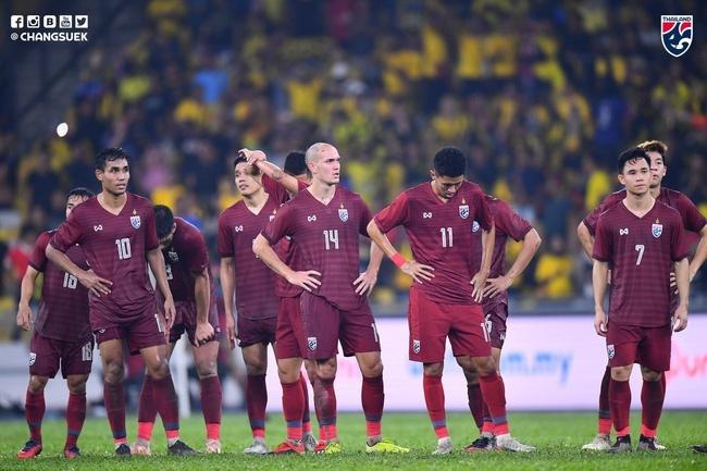 Viet Nam co the duoc loi neu Thai Lan bi tuoc tu cach thanh vien FIFA hinh anh 1 thai_cam.jpg