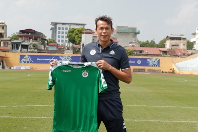 Bui Tan Truong chinh thuc gia nhap CLB Ha Noi hinh anh 1 truong_1.jpg