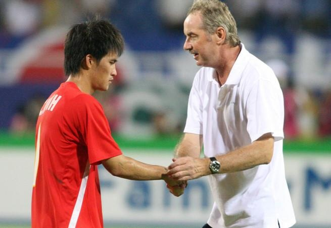 alfred riedl anh 1