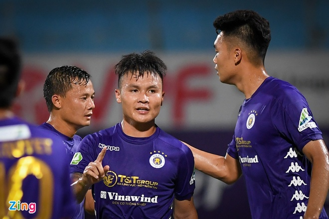 vong 12 v.league 2020 anh 1
