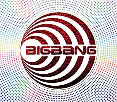 Big Bang va con so 7 linh thieng hinh anh 2