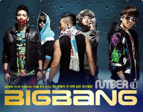 Big Bang va con so 7 linh thieng hinh anh 3