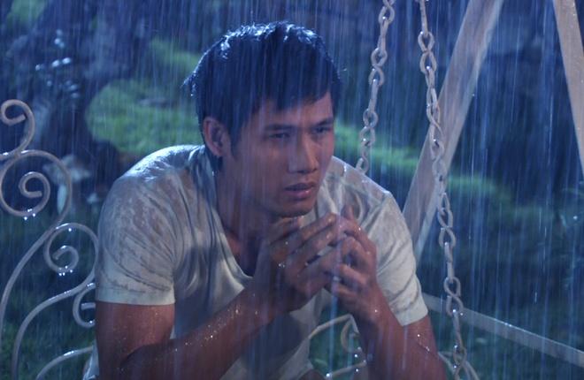 Thanh Thuc cap voi hot girl trong phim moi hinh anh 4