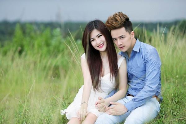 Hit cua Phuong My Chi tiep tuc dan dau BXH Zing hinh anh 9