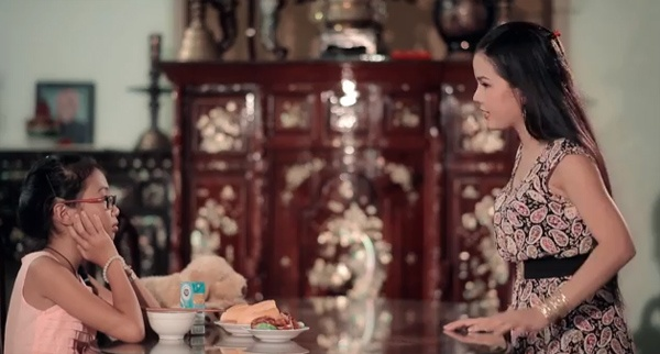 Hit cua Phuong My Chi tiep tuc dan dau BXH Zing hinh anh 3