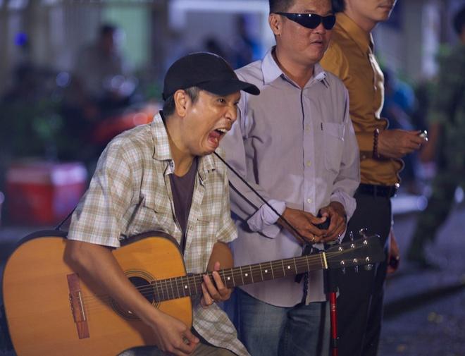 Phim 'Tien chua' tiet lo cach lam gia 1 trieu do hinh anh 8