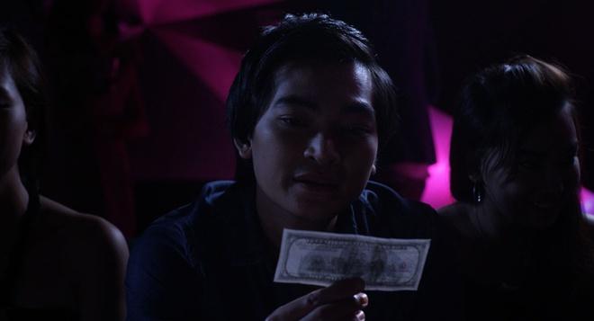 Phim 'Tien chua' tiet lo cach lam gia 1 trieu do hinh anh 4