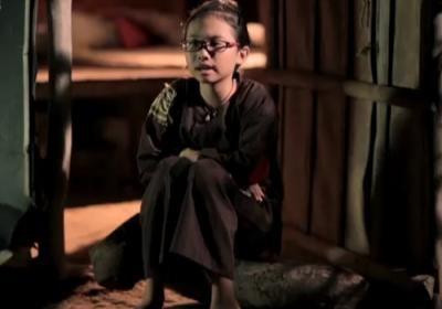 Phuong My Chi tiep tuc thong linh BXH Zing hinh anh 3