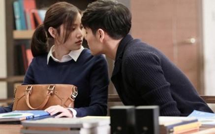 Tinh dich cua anh Lee Min Ho 'them' khoa moi co gia su hinh anh