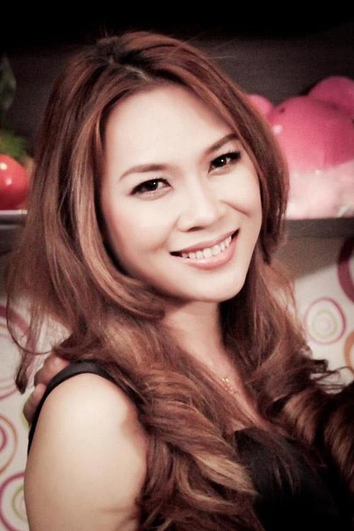 Top 10 nha sao Viet an tuong nhat 2013 hinh anh 1