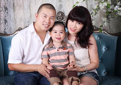 Top 10 nha sao Viet an tuong nhat 2013 hinh anh 21