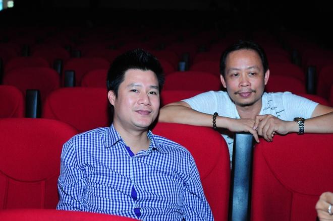 Hoang Thuy Linh, Bao Anh xinh dep tren san tap hinh anh 9