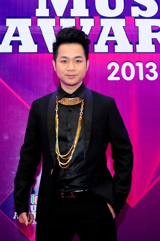 Nguoi dep Viet long lay di du ZMA 2013 hinh anh 53