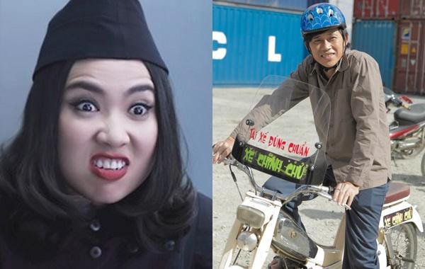Phim Viet nao se dai nao phong ve mua Tet 2014? hinh anh