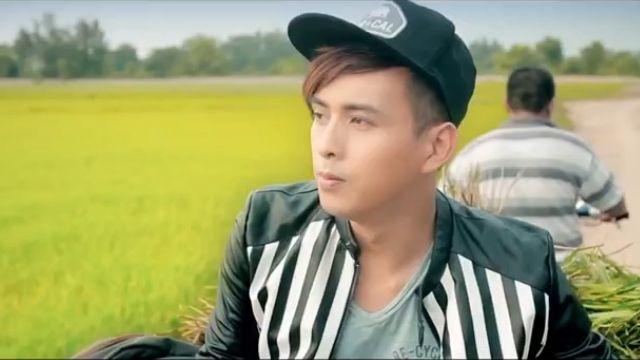 Ha Ho, Bich Phuong chay dua voi Ho Quang Hieu hinh anh