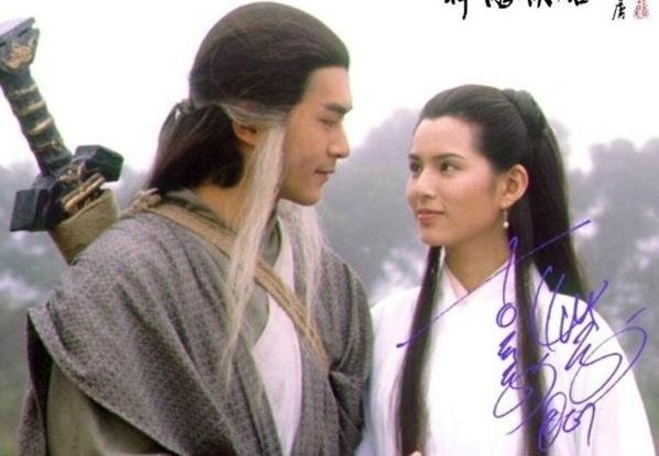 Nhung bo phim chuong Hong Kong chung ta mot thoi me man hinh anh