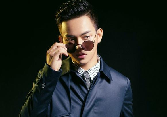 Son Tung M-TP, Hoai Lam thay phien chiem giu BXH thang 1 hinh anh