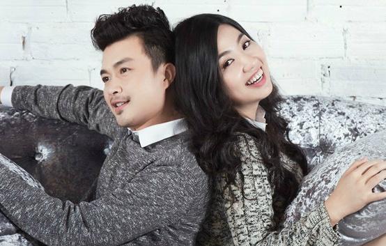 Le Khanh: 'Dung dung voi showbiz de giu hanh phuc gia dinh' hinh anh