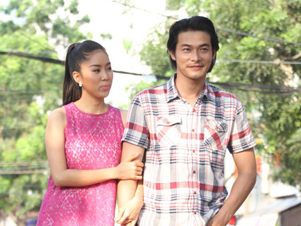 Le Phuong: 'So tien toi dua Quach Ngoc Ngoan xem nhu bi mat' hinh anh