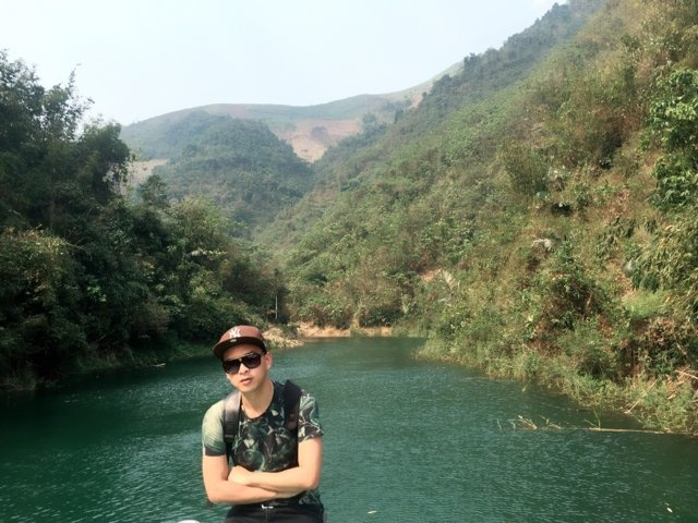 Ho Quang Hieu vua di choi vua ngu guc hinh anh 4 4