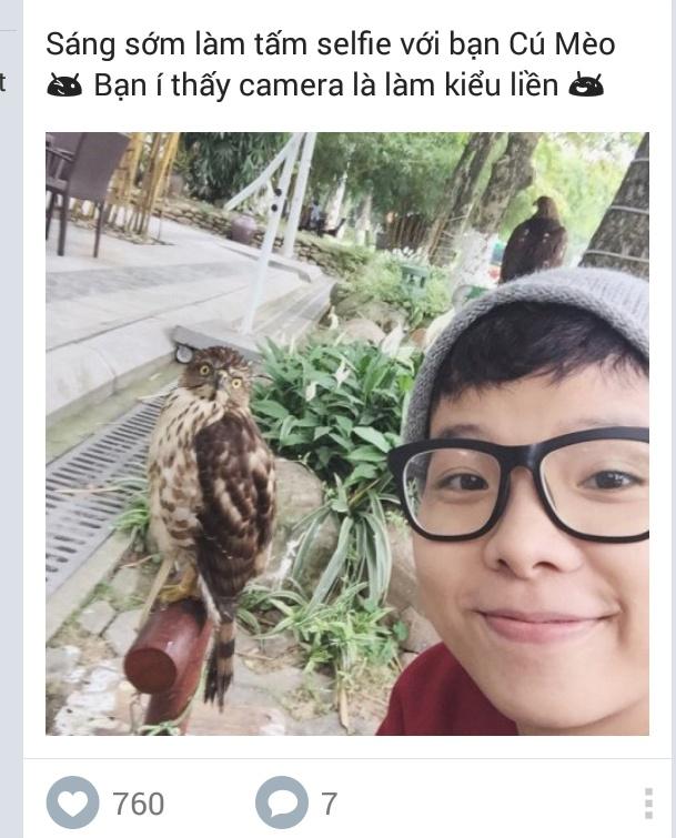 Ho Quang Hieu vua di choi vua ngu guc hinh anh 7 3