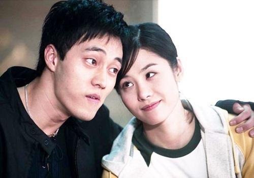 My nam phim Han den sau van gianh duoc trai tim nguoi dep hinh anh 3 So Ji Sub tạo nên cơn sốt với chàng trai
