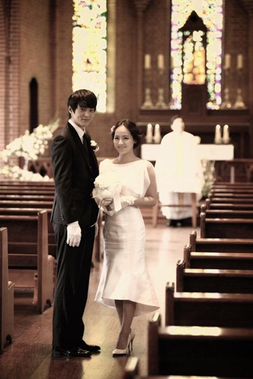 My nam phim Han den sau van gianh duoc trai tim nguoi dep hinh anh 5 Joo Won dù bất hạnh nhưng vẫn may mắn trong tình yêu.
