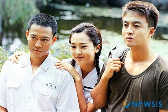 Top 5 phim Han co rating cao nhat moi thoi dai hinh anh
