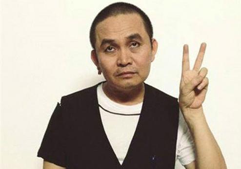 Danh hai Xuan Hinh tung phai di ban dong nat hinh anh