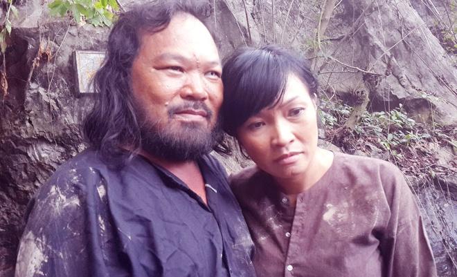 Phuong Thanh hoa dien vi bi phu tinh trong phim moi hinh anh