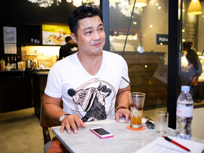 Ly Hung tung mang Thuy Nga la 'con lun nhieu chuyen' hinh anh 5