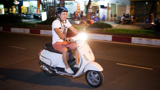 Ly Hung tung mang Thuy Nga la 'con lun nhieu chuyen' hinh anh 7