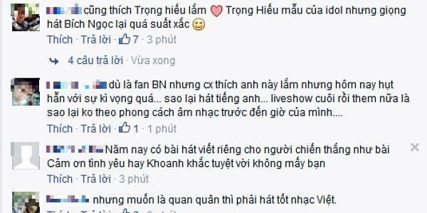 Thu Minh nghieng ve Trong Hieu hon Bich Ngoc hinh anh 12