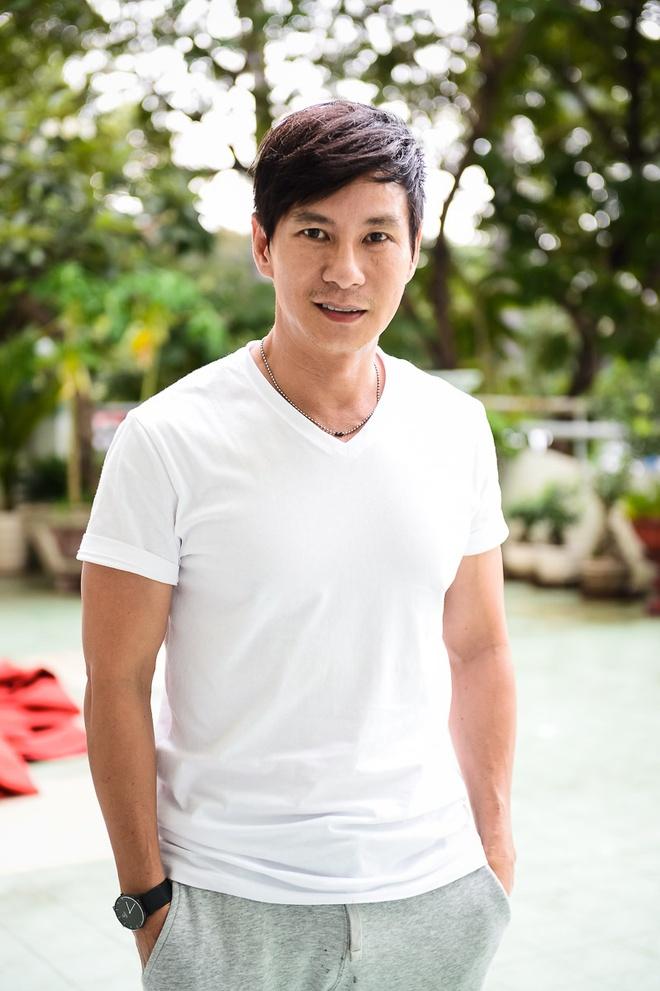 Ly Hai - Minh Ha tuyen chon dien vien cho phim moi hinh anh 4 Sau 2