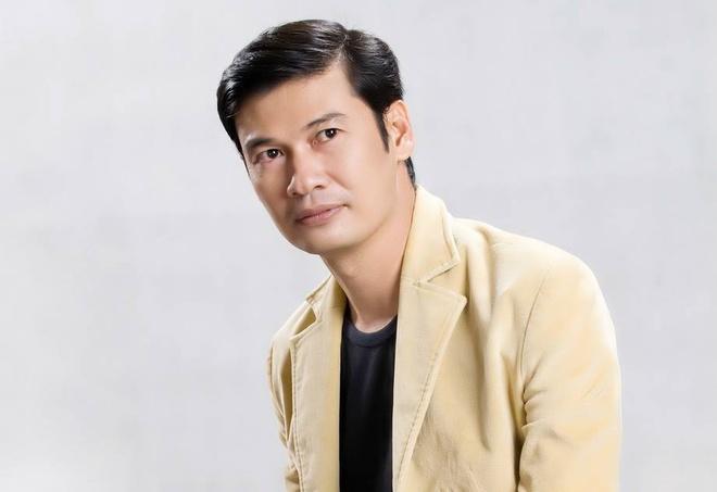 Tiet Cuong: Su nghiep chung lai vi cai chet cua dong nghiep hinh anh