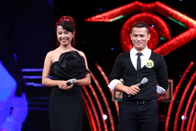 Tim kheo leo dap tra khi bi Le Hoang che hat do hinh anh 6