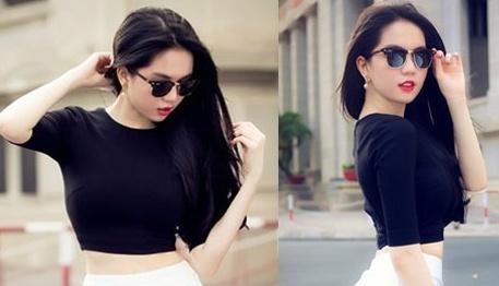 5 my nhan Viet cham chi khoe eo thon hinh anh