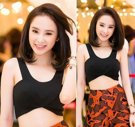 5 my nhan Viet cham chi khoe eo thon hinh anh 1