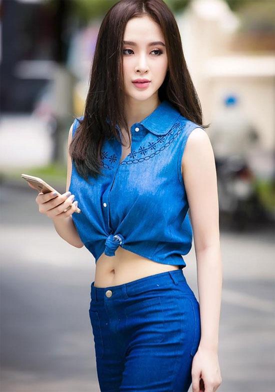 5 my nhan Viet cham chi khoe eo thon hinh anh 3